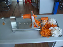 quick stalk slicer / vegetable slicer / Fruit & Vegetable Tools