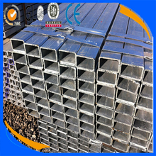level steel strip slit coil strips square tube galvanized rectangular GI