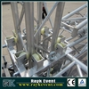 professional factory aluminum globe bolt truss