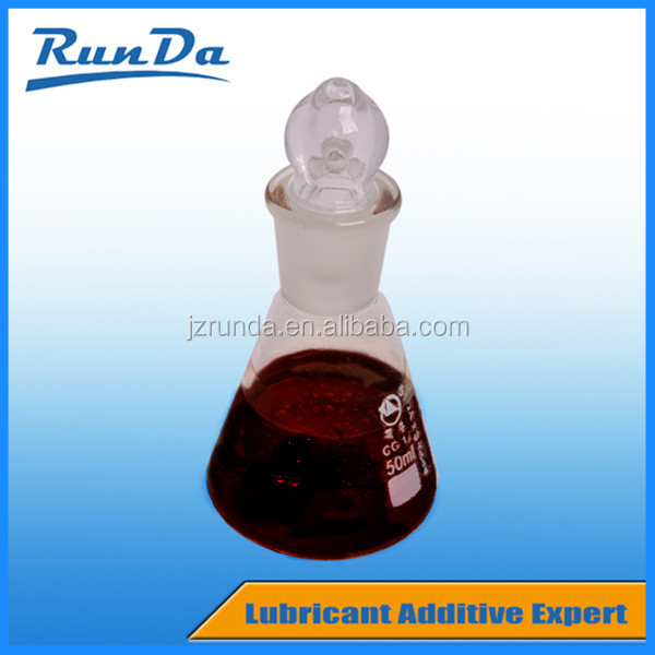 RD3161L ENGINE OIL ADDITIVE FOR CI-4/SL