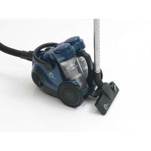 2400W Powerful TWIN Cyclonic Vacuum Cleaner - Best Vacuum Cleaner