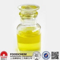 Food Grade Vitamin d3 5miu oil