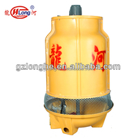 Big cooling tank/ cooling water tower
