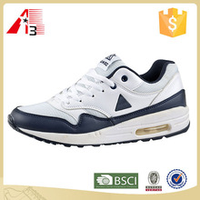best quality new styles made in china sport shoes