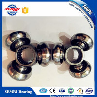 Cheap Tripod Universal Joint / Tripod Joint/ Tripod Bearing for Camera