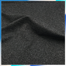 Functional polyester spandex fabrics used for sportswear