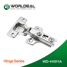 factory price,furniture hardware,slide-on two way hinge
