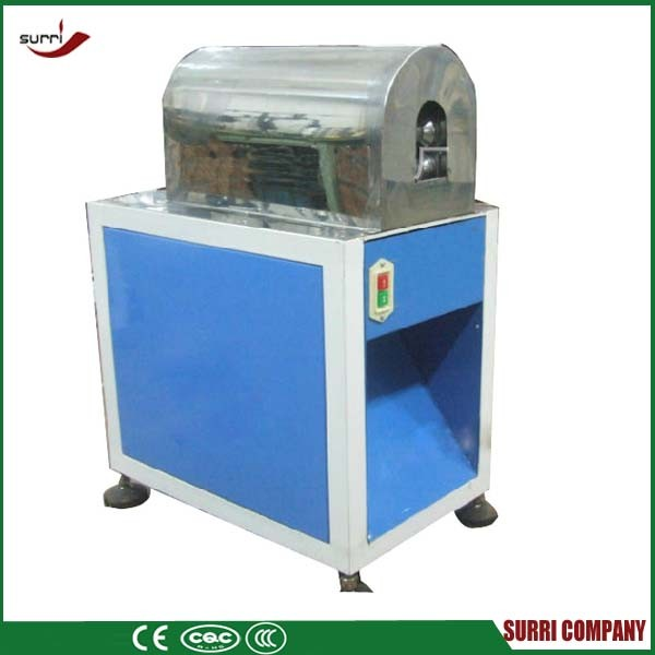sugarcane machine for sale