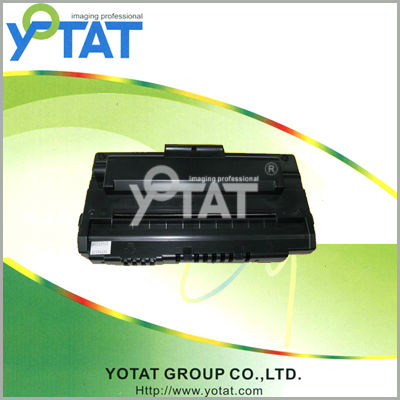 Compatible PE220 printer toner cartridge 013R00621 with chip