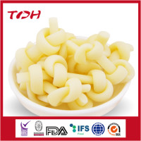 Dog Application Pet Food Type Milk Knotted Bone