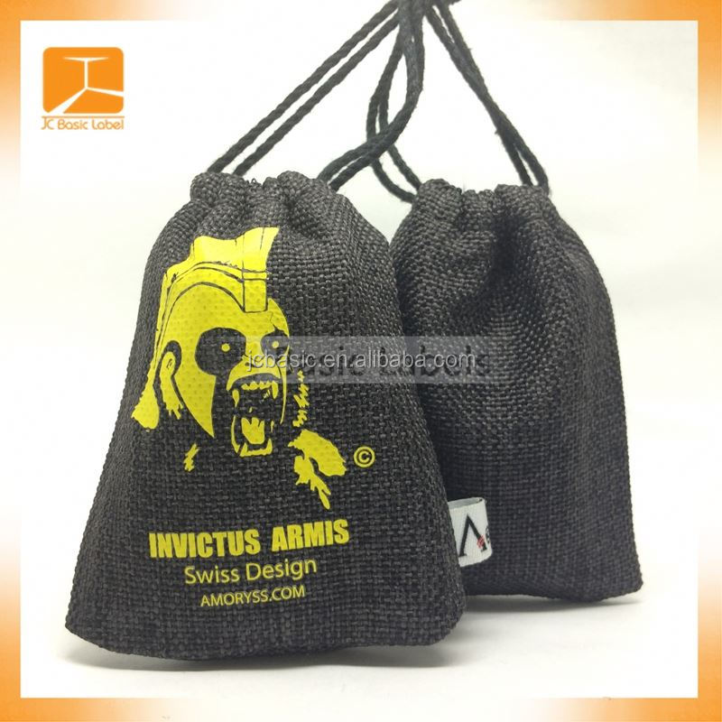 Buy direct from china factory Hot Factory Price milky white t-shirt bag,hdpe t-shirt dust bag,laminated t-shirt bag