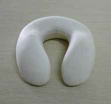 New Style Memory Foam Neck Travel Pillows