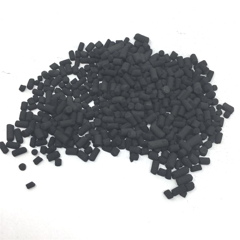 Bituminous / Anthracite coal activated carbon price perton / bag