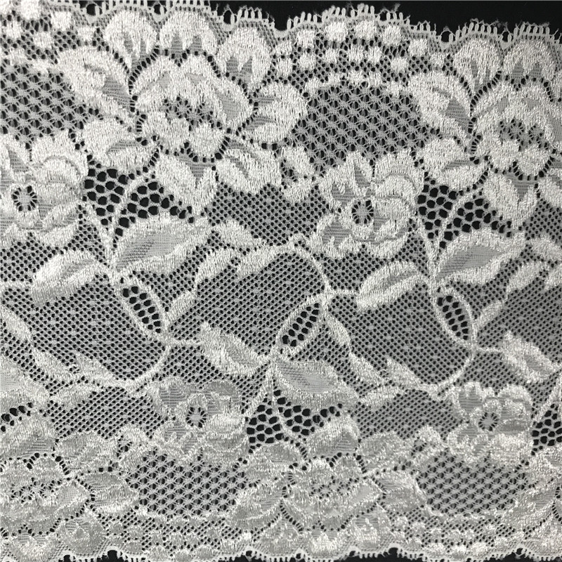RT291 new york wholesale lace trim sewing lace trim