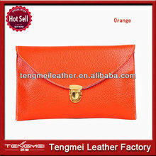 Wholesale Chinese purse for girl/women with waterproof,different style/color