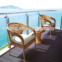 2016 New Design Garden Table And