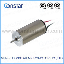 electric motor for vacuum cleaner,rc plane brushed motor
