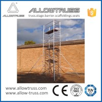 Export ringlock layher wedge lock scaffolding prices new