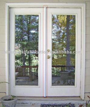 custom folding french door buy french door french doors exterior