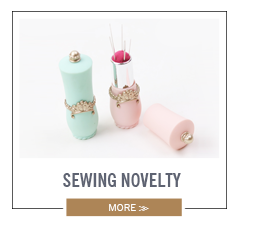 High quality small size cheap swift yarn fiber string ball wool winder with holder hand operated