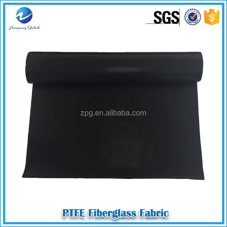Food-grade non-stick ptfe teflon coating