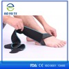 Hot selling Neoprene ankle support ankle brace