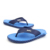 Hot Sale Personalization Slippers Men Beach Sandals Custom Flip Flops spot