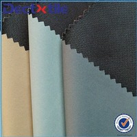 100%polyester softshell fabrics TPU combined fabric for sale in China