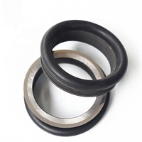 Factory direct sale high quality rotary face seal