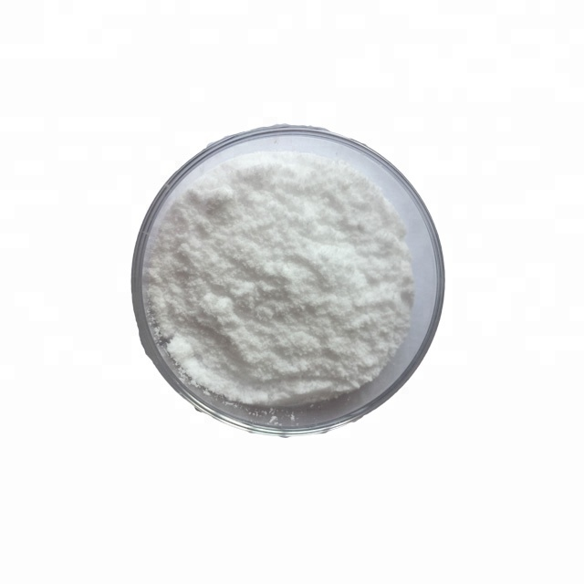 China Supplier Cosmetic Grade purity 99% peptide synthesis cosmetic ingredient Palmitoyl Myristoyl Tetrapeptide <strong>12</strong>