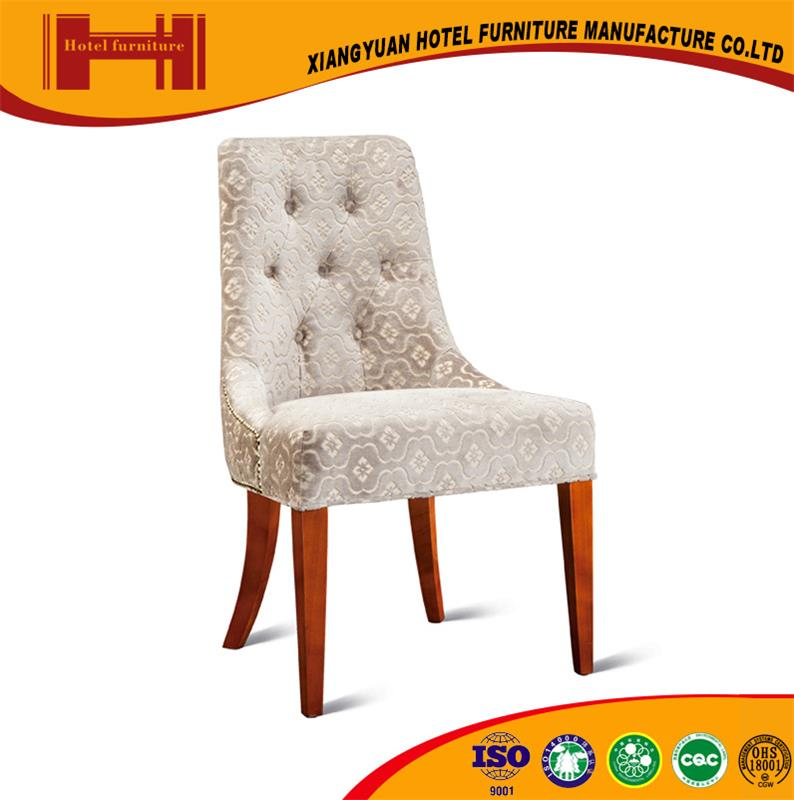 Wholesale reproduction fabrics online buy best reproduction fabrics from china wholesalers - Coconut chair reproduction ...