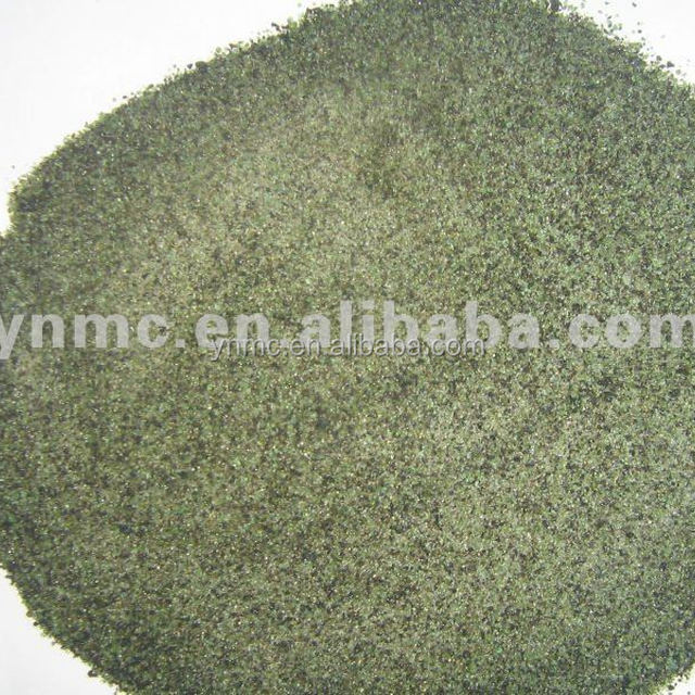 First Grade Fused Magnesium Phosphate Fertilizer 20% FMP