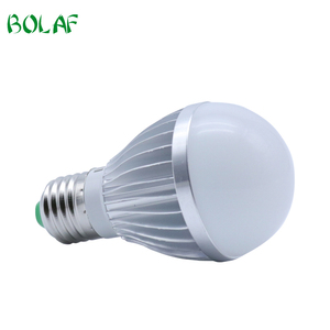 3 Watt Plastic Bulb Dc 12 Volt 1.5M Alligator Clip Wholesale Retail 12V Led Light