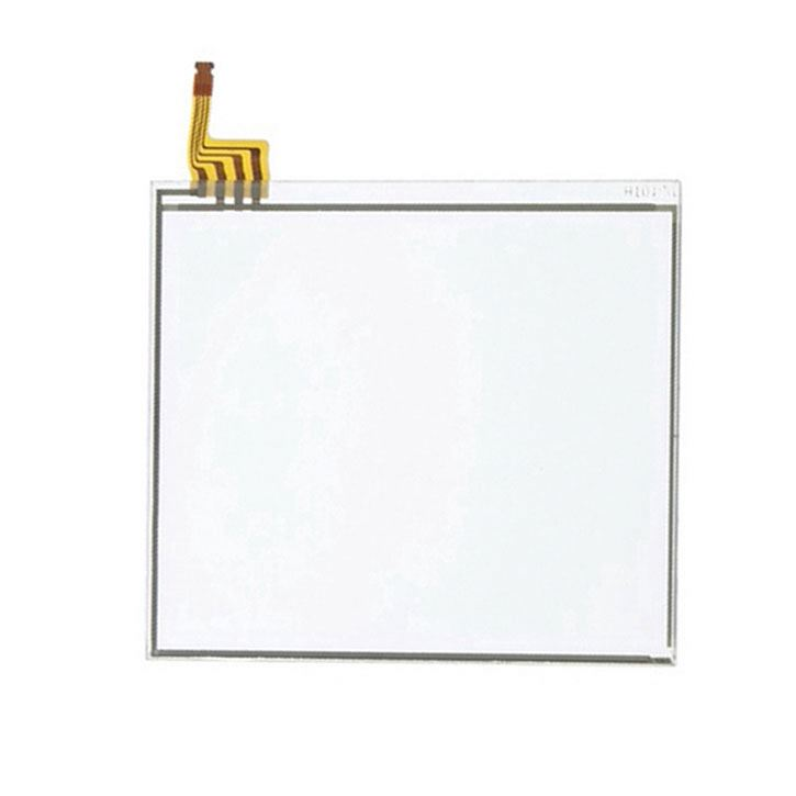 Monitor Touch Screen Monitor Replacement part For Nintendo DS LITE NDSL Accessory
