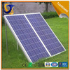 2015 hot sale in Africa factory direct price waterproof solar panel price pakistan