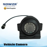 carrier class point to multipointcameras cctv antena wifi car tracker cms ip camera software forklift camera system 3g alarm sys
