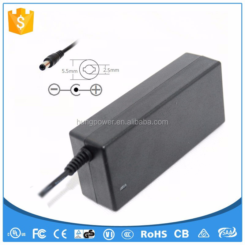 AC 110V 260V TO DC 12V Transformer Power Supply Driver LED Light 60w