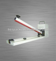 Long Hand Sealer For Sterilized Tableware
