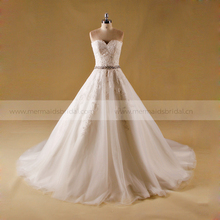 Pictures of latest gowns designs wedding dresses china wedding lacha photos