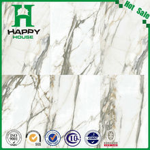 fashion 3d picture shanghai new porcelain floor tile
