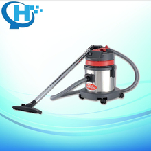 CHAOBAO 15L rechargeable portable mini vacuum cleaner