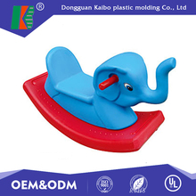 China plastic injection mould manufacturer Steel Metal Aluminium Injection Molded Plastic Toy, Vehicle
