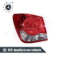 Chevrolet Tail Light for CRUZE OE 95039731 95971551 96830489