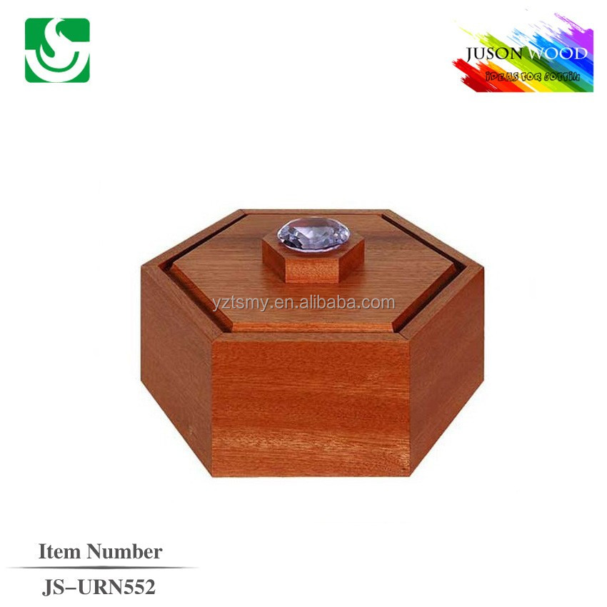 JS-URN552 wholesale japanese urn made in China
