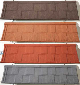 cheap asphalt shingles/ south africa shingles roofing materials /pvc coated sheet metal for roofing