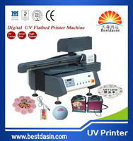 ceramic tile printer/photo printing on ceramic tile/A2 size 40cmX60cm digital photo printing on tiles
