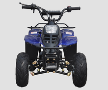 China import atv 110cc 4 wheeler