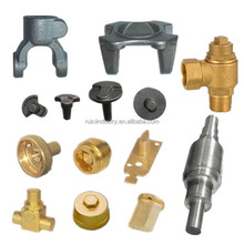 brass forging, hot forging, cold forging for free mold forging