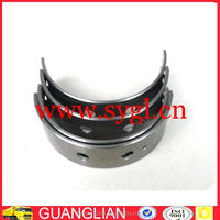 original ISF2.8 auto spare parts Main bearings 4948504