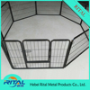 Dogs Application and Eco-Friendly Feature Dog Cage